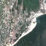 Maputo - Bairro dos Pescadores
