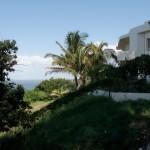 Maputo - Villa de luxe sur la baie