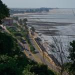 Maputo - Les plages de Costa do Sol