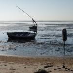 La République des enfants - Le son de la mer