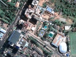 Maputo - Grupo Desportivo