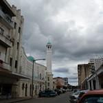 Maputo - Mosquée