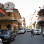 Maputo - Copa Cabana