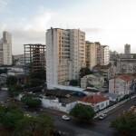 Maputo - Panorama