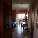Rovuma - Chambre 817